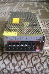 [Sprzedam] moduł rozszerzeń do PLC siemens s7-1200 + kilka innych części