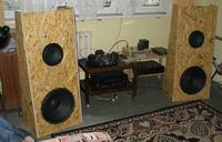 Jakie głośniki kupić do salonu 70mkw w cenie ok 1500?