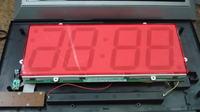 [Zlecę] Zlecę wykonanie układu zegara kwarcowego lub radiowego