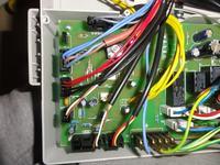 Termet Minimax Dynamic a Auraton 2005 TX