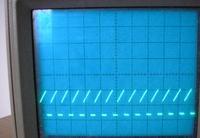 PWM na ne555 - Regulator PWM na układzie ne555 - jak ustawić amplituę