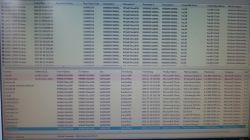 Problem z komputerem - wyskakujące bluescreeny