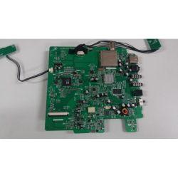 [Kupię] Układ RT810S-QFN40 głowica MANTA LED903