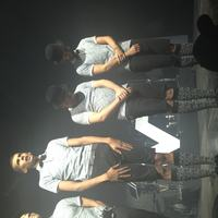 07/12/2014 Stromae Berlin Columbiahalle 8977477000_1418241211_thumb