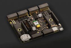 Arduino Edge Control - płytka dedykowana do inteligentnego rolnictwa