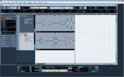 Nagrywanie z kilku urządzeń USB, czyli asio4all w praktyce