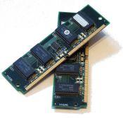 Dostawy pamięci DRAM mogą pozostać napięte także w 2018 roku