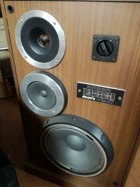 Zapytanie odnośnie głośnika Unitra Tonsil ZG10-C 115 1982r.
