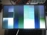 [Sprzedam] Cz�ci do laptop�w r��e modele, monitory, laptopy