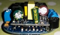 ESP8266 - inCan - moduł do puszki
