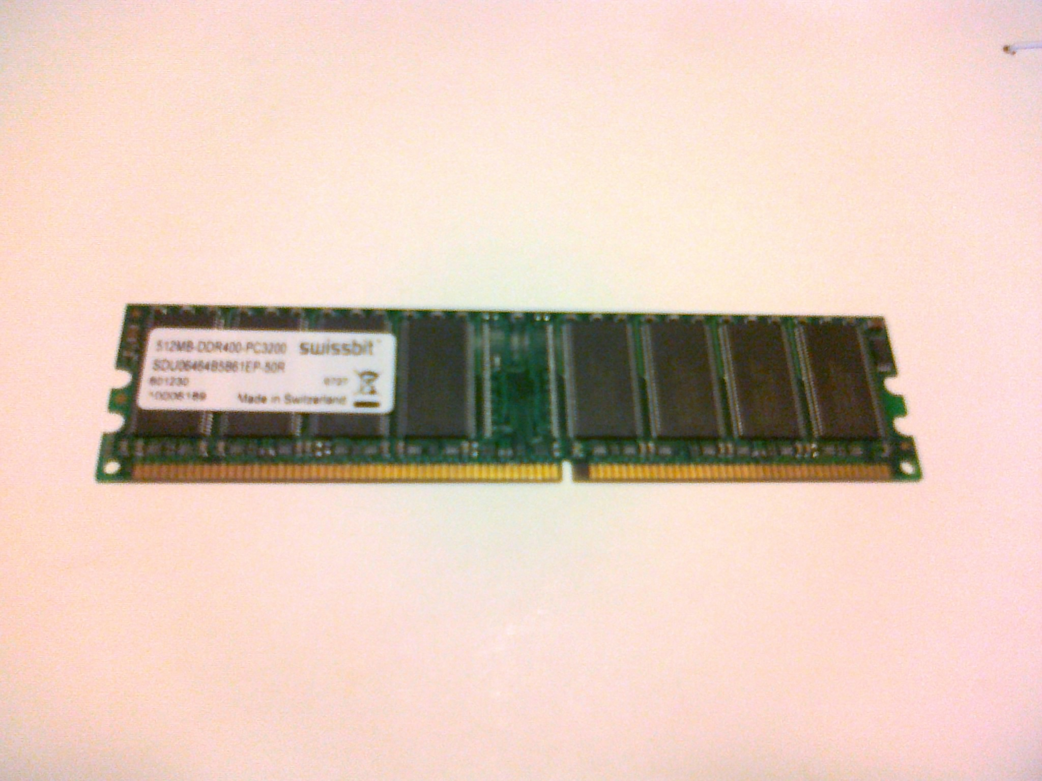 DELL LATITUDE V740 FUJITSU MHT2020AT (20GB) MOBILE HDD DRIVER FOR PC