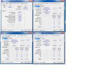 Ram DDR2 - Komputer restartuje si� po zamontowaniu nowego RAM-u.