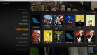 Plex dla Windows, Linux, Mac OS z obsługą AirPlay oraz Dolby TrueHD i DTS HD