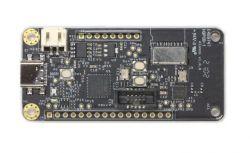 Użyj funkcjonalnego języka programowania Scheme z płytką LambdaChip Alonzo STM32