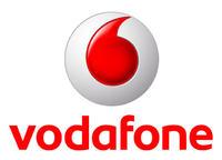 Instant Network Mini - sieć komórkowa w plecaku od Vodafone