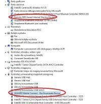 Huawei e3372 - Huawei e3372 niedziała