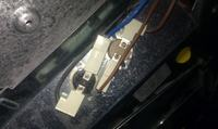 Suszarka Whirlpool AZB8680 - Błąd F04 a następnie F06