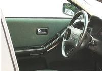 Audi 80 b4 - Czy warto kupić?