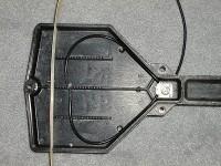 Antena Magnetic Loop - porady konstrukcyjne?