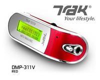 prosba do serwisujących sprzęt audio DK-Digital -