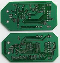 Programator USB z obsługą HVSP