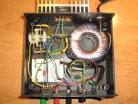 Tester cewek zapłonowych/Generator WN do lampy plazmowej
