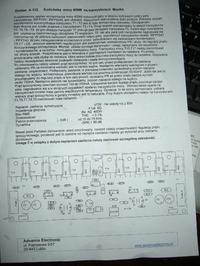 Holton 400 i STX GDN 32/450/4