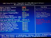 Komputer zawiesza się podczas grania