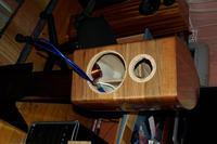 Kolumny Jq V2 - Mega Monitor