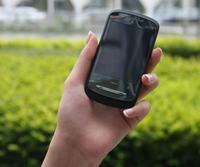 ZTE X850 pierwszy telefon chińskiego producenta z Android OS
