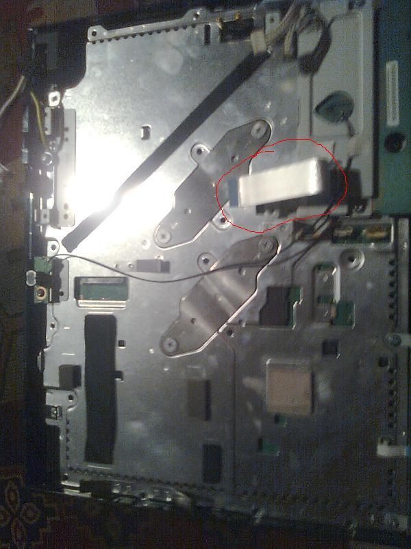 playstation 3 - sk�adanie PS3
