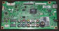 LG 32LN5110 spi flash + eeprom