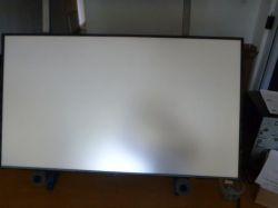[Sprzedam] PANASONIC TX-47AS650E BACKLIGHT