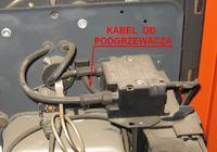viessmann vitola comferall - Po dłuższym postoju nie daje się uruchomić.