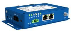 Nowy Router LTE-Cat 1M od Advantecha