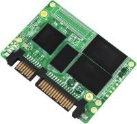 Innodisk 3MG2-P - przemys�owe dyski SSD ze zintegrowan� pami�ci� DRAM
