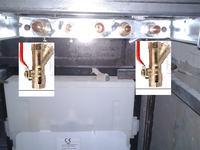 Jaki kupić piec kondensacyjny /pomoc w wyborze/?