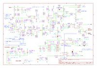 Prostownik akumulatorowy z regulacją prądu