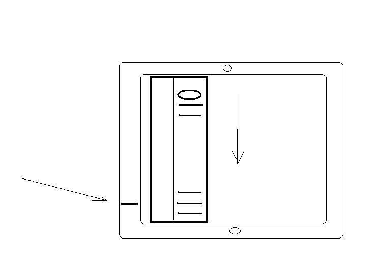 Ursus C 360 - Ustawienie pocz�tku wtrysku