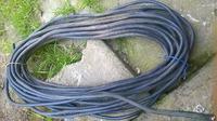 Kabel czy przewód? Brak oznaczeń