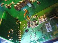 Yosan Turbo i pamięć wybranego koloru podświetlenia