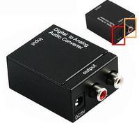 LG42LA620s - Jak po��czy� ze s�uchawkami bezprzewodowymi (nie przez jack)