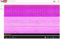 Mozilla - Problem z YouTube odtwarzanie filmików.