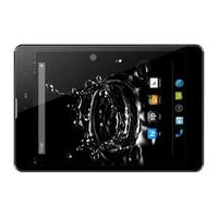 "Micromax P580 - niedrogi tablet z 7,85"" ekranem, modemem 3G i Android 4.2"
