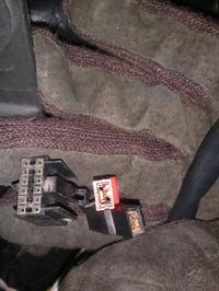 Golf III Gasn�cy samoch�d powy�ej 70 stopni C, brak mocy