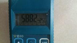 Zmywarka Electrolux ESL 76350LO Typ 911L1263A2 - błąd i20