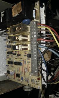 Podnośnik warsztatowy Zippo 1311 braki w skompletowaniu