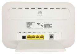 Parametry sygnału w technologi LTE