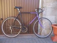 Jakie macie rowery, pochwalcie si� :-)