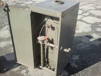 Modernizacja instalacji C.O. - proszę o poradę